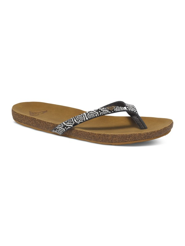 0 Bolinas Sandals  ARJL200305 Roxy
