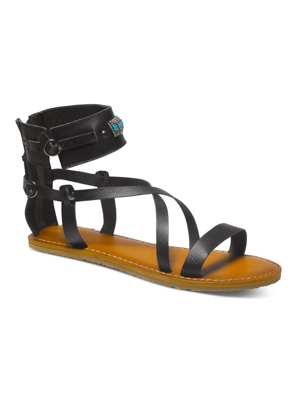 0 Cordilia - Sandals  ARJL200373 Roxy