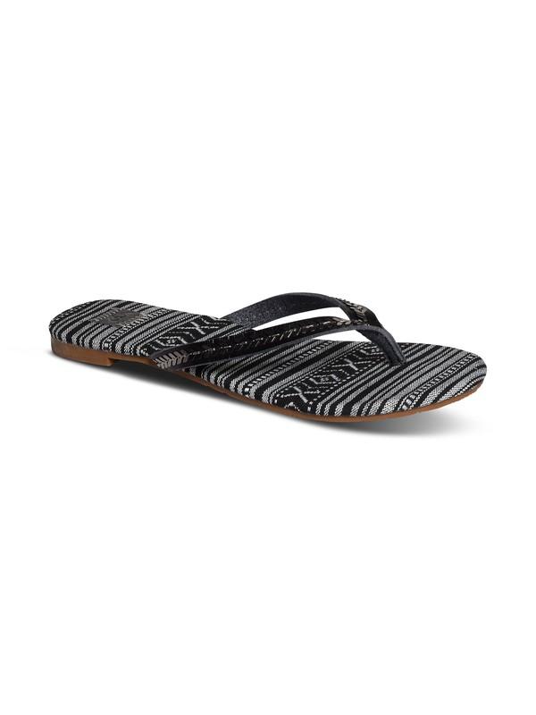 0 Tangier Sandals  ARJL200375 Roxy