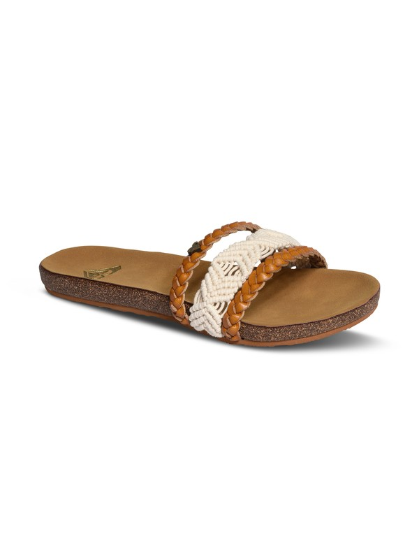 0 Casablanca - Sandals  ARJL200377 Roxy
