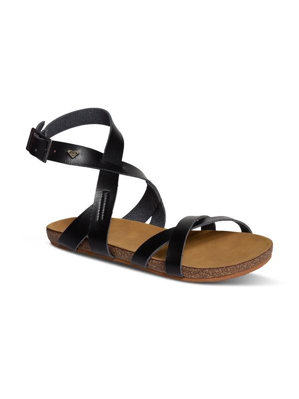 0 Safi - Sandals  ARJL200378 Roxy