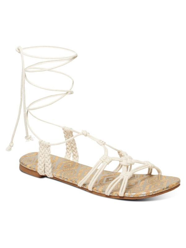 0 Mari  Sandals  ARJL200421 Roxy