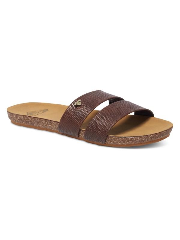 0 Abbott Sandals  ARJL200469 Roxy