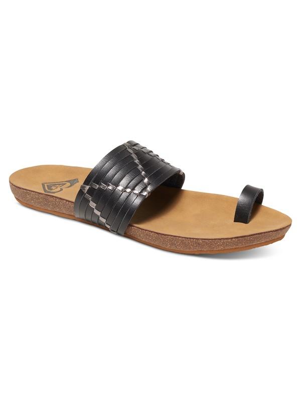 0 Belen Sandals  ARJL200490 Roxy