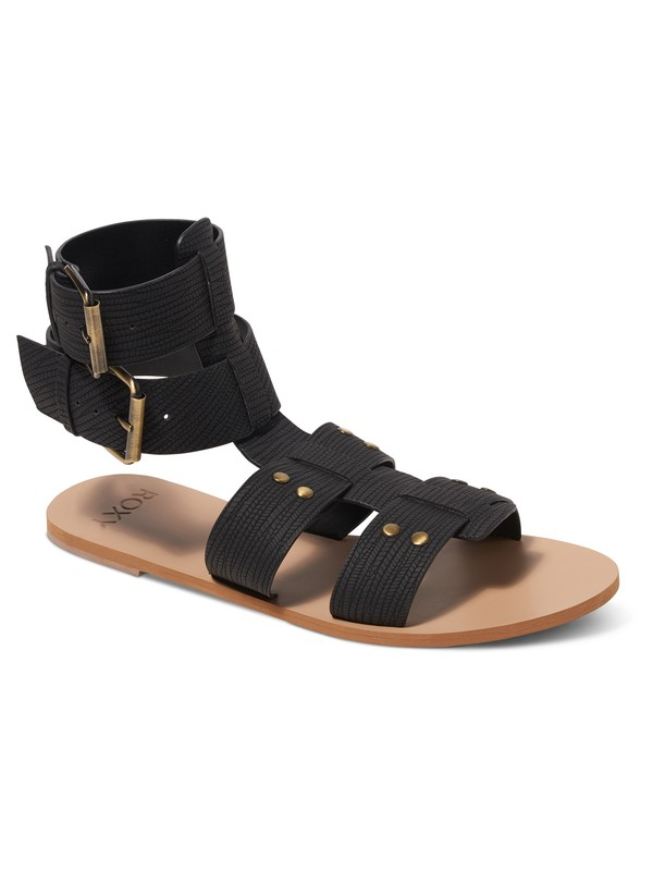 0 Tyler - Sandals  ARJL200530 Roxy