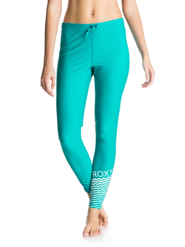 0 Relay Pants  ARJNP03025 Roxy