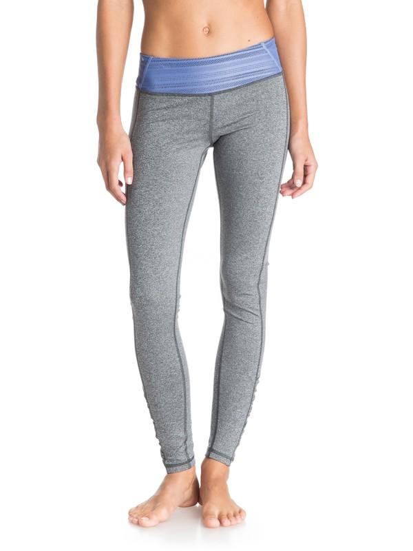 0 All Around Pants  ARJNP03050 Roxy