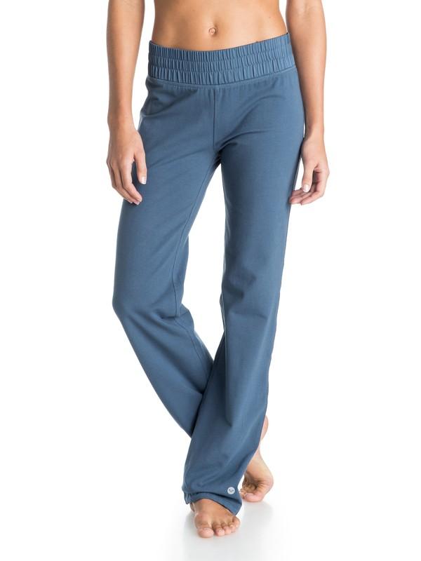 0 Let Loose Pants  ARJNP03057 Roxy