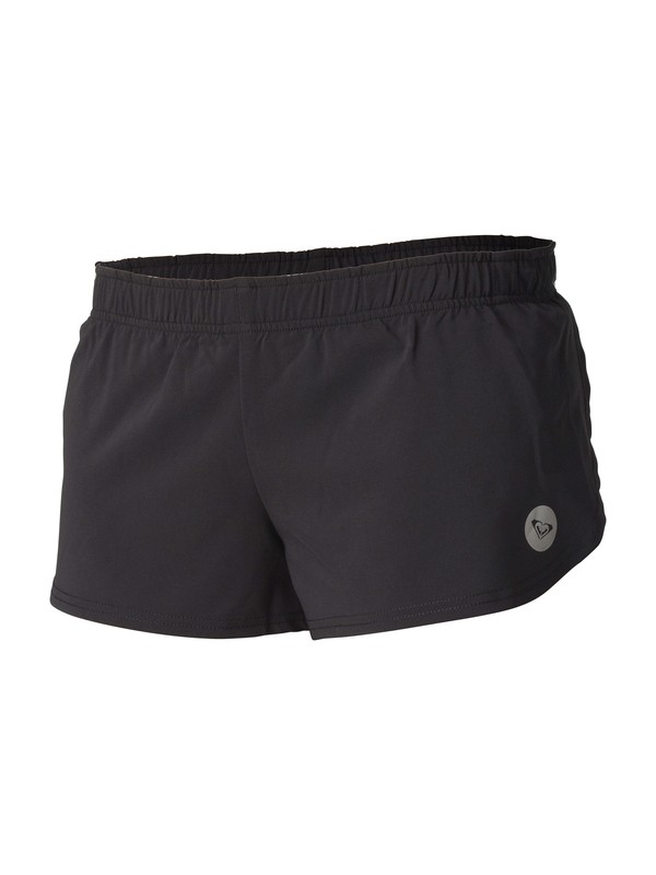 0 Early Riser Shorts  ARJNS00007 Roxy