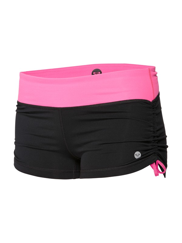 0 Move It Shorts Pink ARJNS00015 Roxy