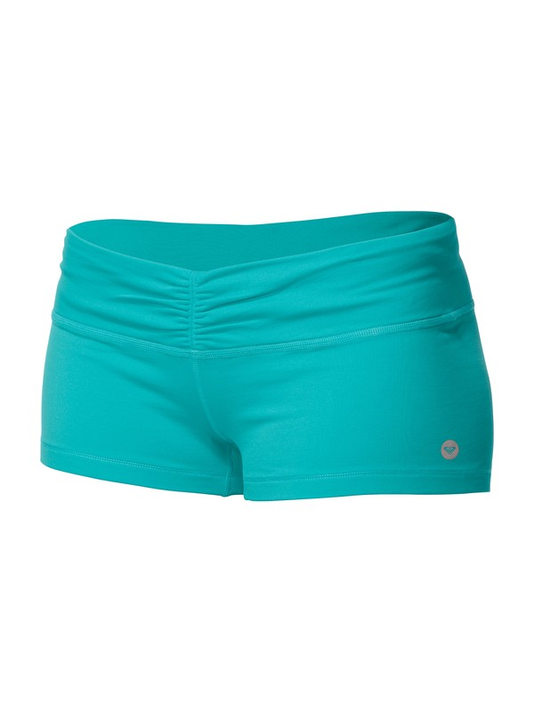 0 Bump Set Shorts  ARJNS00053 Roxy