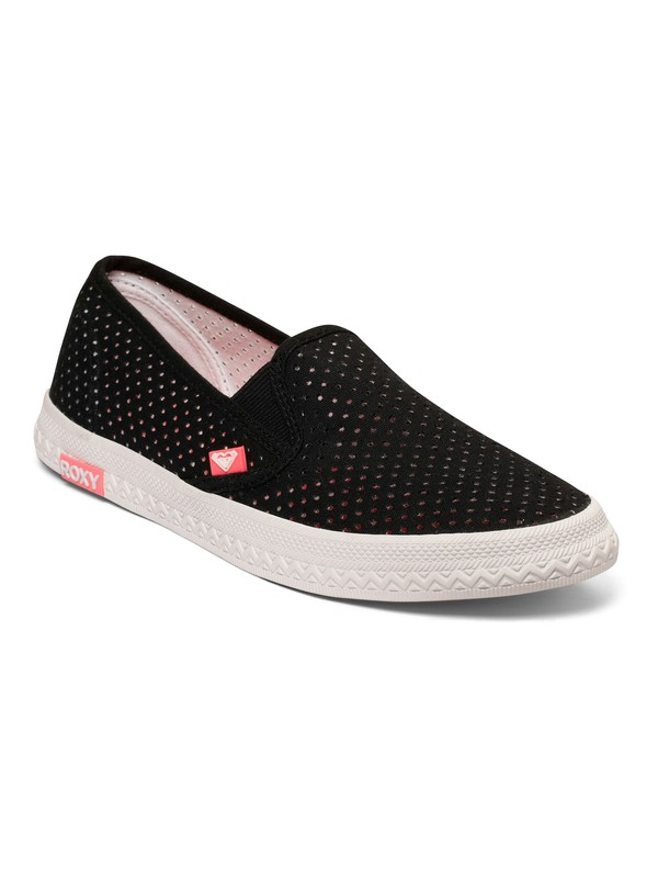 0 Redondo Shoes  ARJS300116 Roxy