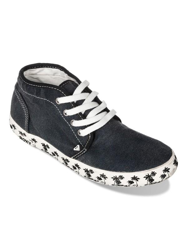 0 Laguna Shoes  ARJS300135 Roxy