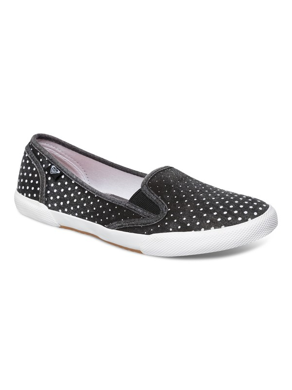 0 Malibu Shoes  ARJS300155 Roxy