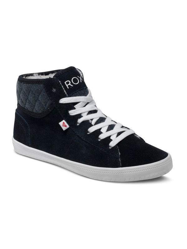 0 Billie - Zapatillas  ARJS300204 Roxy