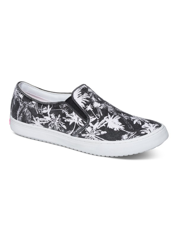 0 Blake - Chaussures Slip-On  ARJS300228 Roxy