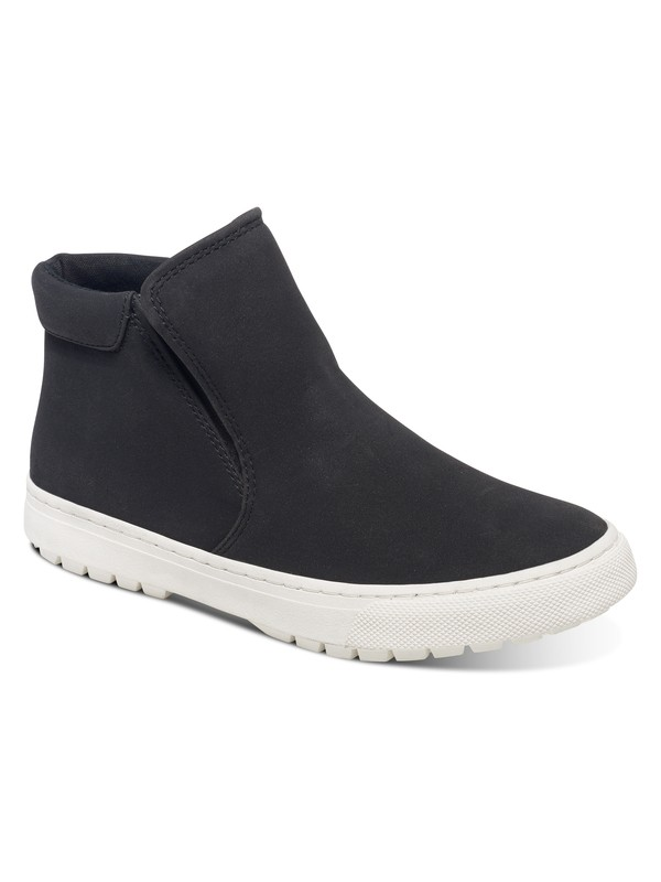 0 Juno - Mid-Top Shoes  ARJS300254 Roxy