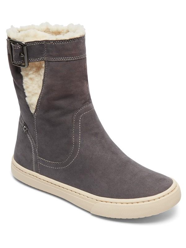 0 Blake - Boots Black ARJS300303 Roxy