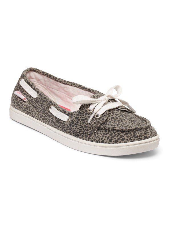 0 Ahoy II Shoes  ARJS600014 Roxy