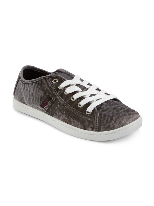 0 Rockie Low Shoes  ARJS600075 Roxy