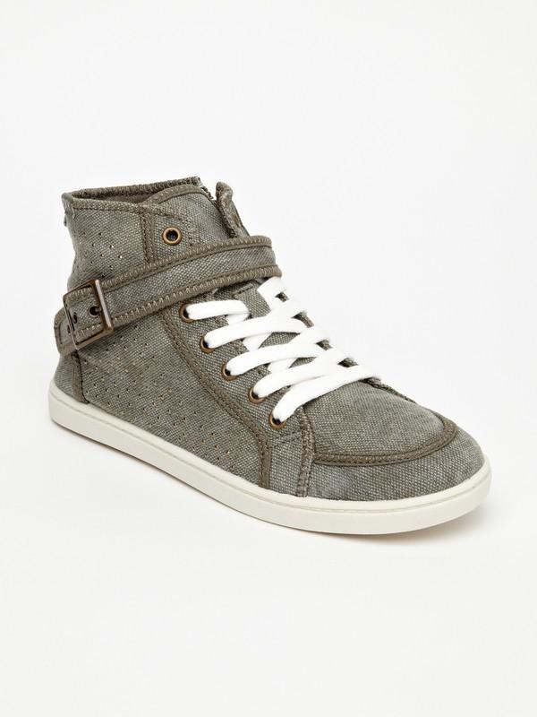 0 Renegade Shoes  ARJS600078 Roxy