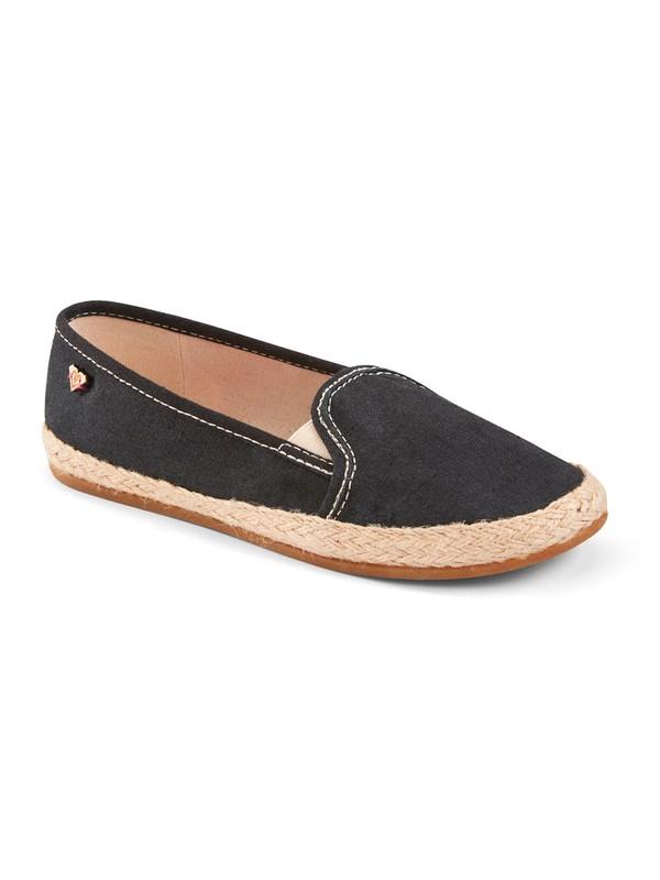 0 Iris Shoe  ARJS600171 Roxy