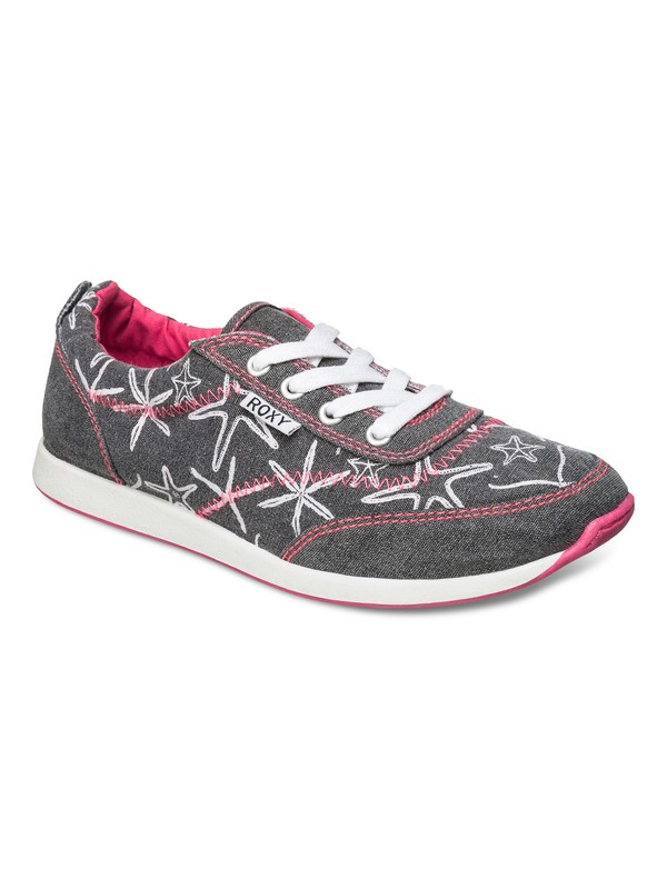 0 Zuma Shoes  ARJS600289 Roxy