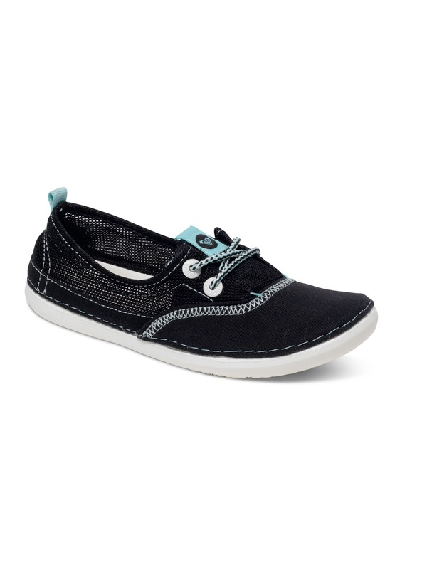 0 Cruise Shoes  ARJS600312 Roxy