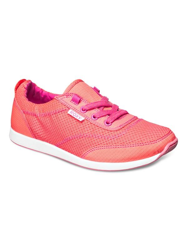 0 Bayside - Shoes  ARJS600320 Roxy