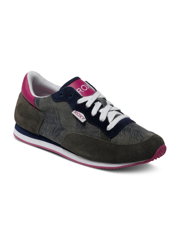 0 Run - Shoes  ARJS700068 Roxy