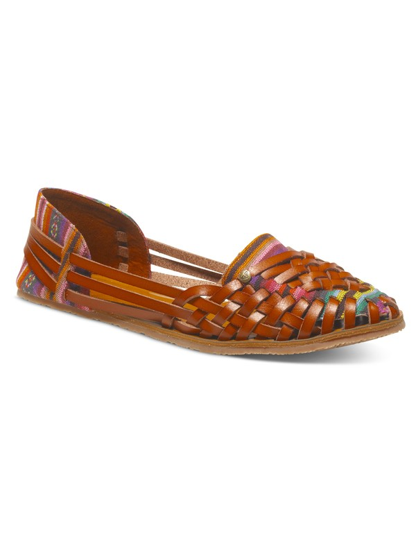 0 Meri Shoes  ARJS700088 Roxy