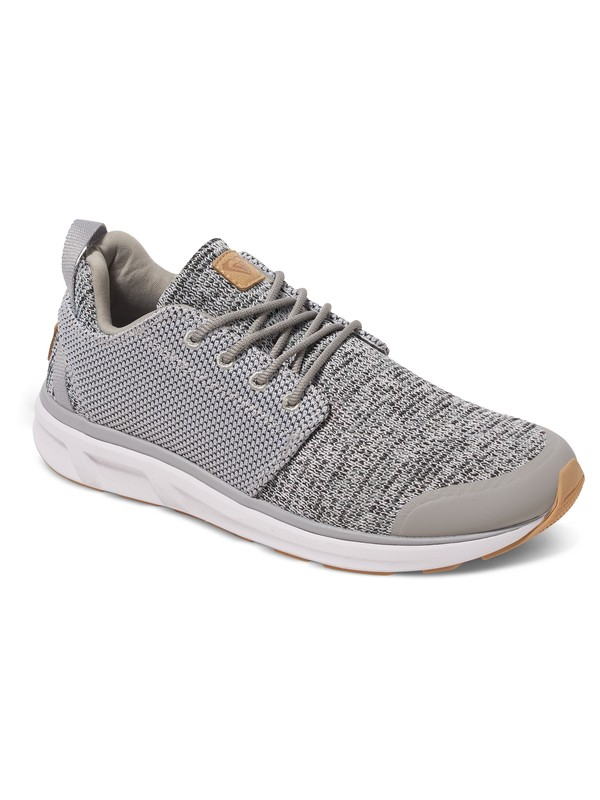 0 Set Session II - Shoes Grey ARJS700124 Roxy