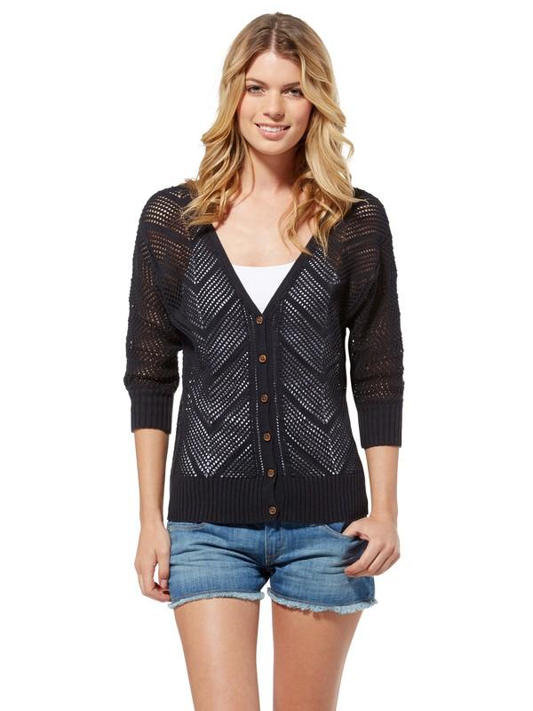 0 Turnstone Sweater  ARJSW00074 Roxy