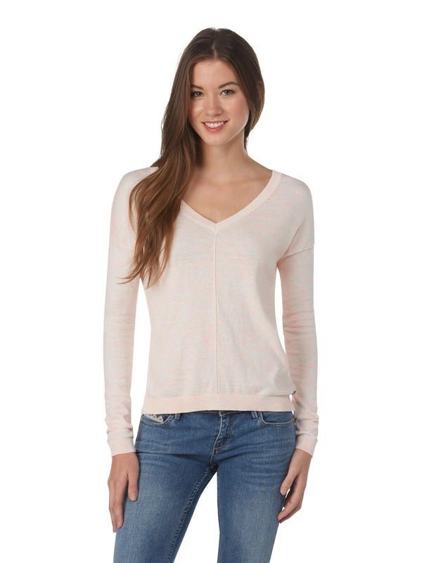 0 Bexley Sweater  ARJSW00081 Roxy