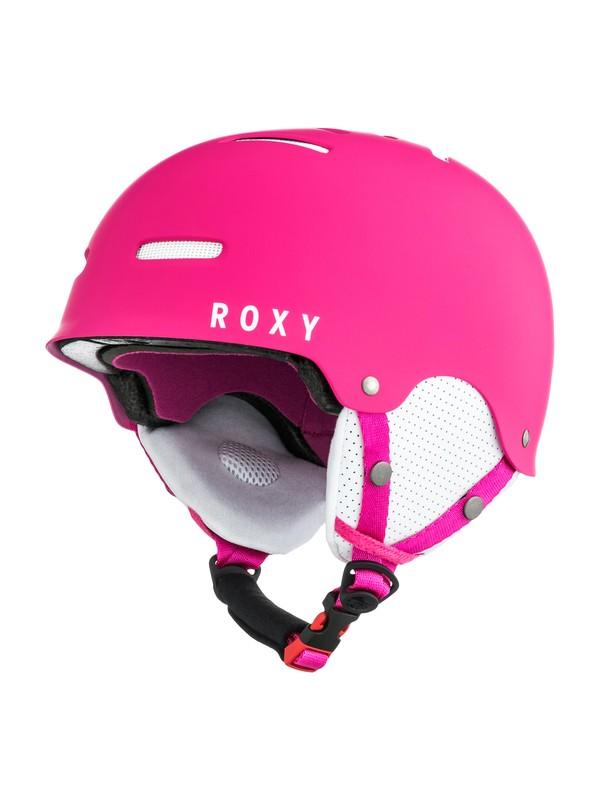 0 GRAVITY WOMEN  ARJTL00000 Roxy