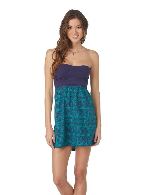 0 Savage 2 Dress  ARJWD00055 Roxy