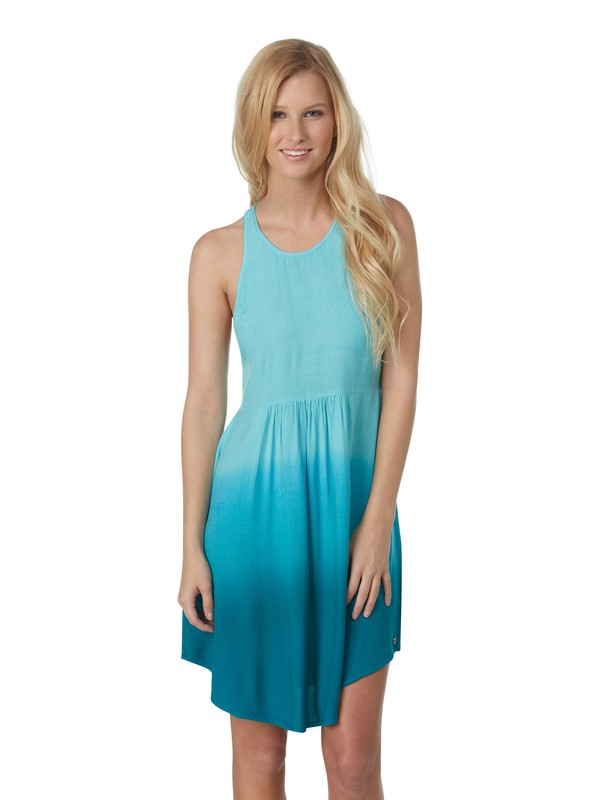 0 On The Radar Dress  ARJWD00062 Roxy