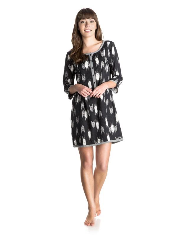0 Tiny Dancer - Shift Dress  ARJWD03099 Roxy