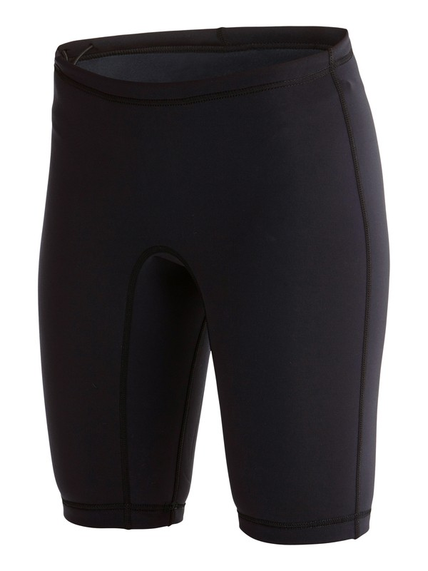 0 Syncro 1mm - Shorts largos de neopreno  ARJWH03010 Roxy