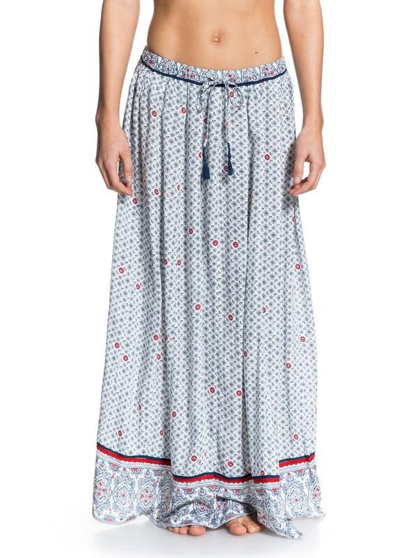 0 Full Moon Skirt  ARJWK03001 Roxy