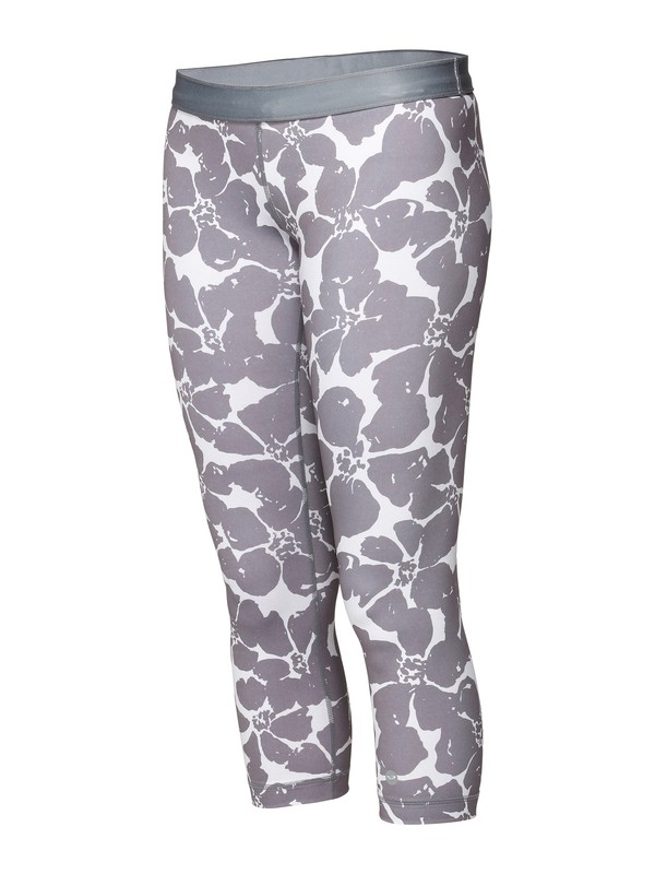 0 On the Run Pant  ARJWP00013 Roxy