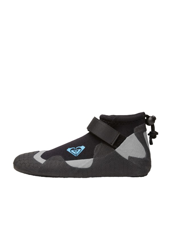 0 Syncro 2mm  Surf Boots  ARJWW03000 Roxy