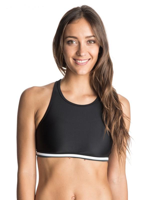 0 Good Sport - Bikini top  ARJX303162 Roxy