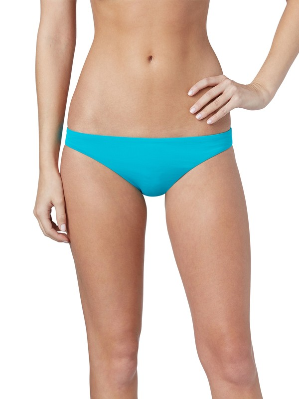 0 Fun & Flirty Surfer Pant Bottoms  ARJX400133 Roxy