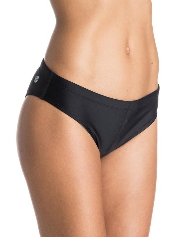 0 Wanderer - Bas de bikini  ARJX403152 Roxy