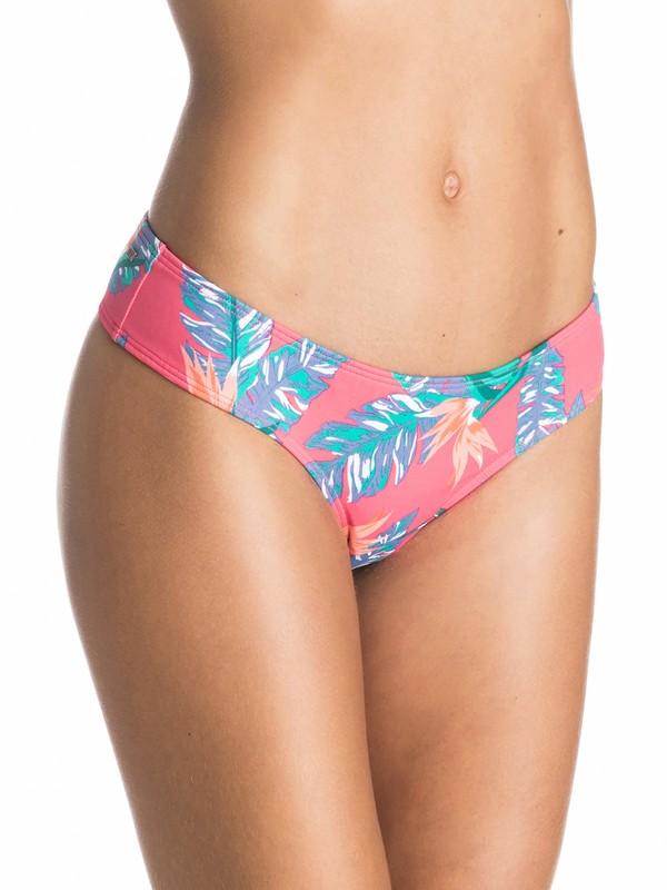 0 Cheeky Mini - Braguita de bikini  ARJX403159 Roxy