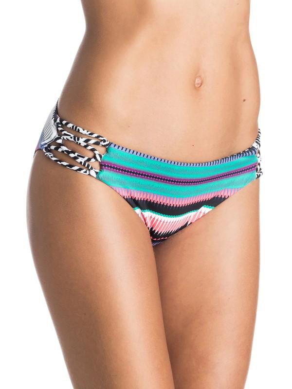 0 70's - Braguita de bikini  ARJX403173 Roxy