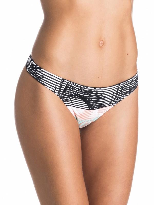 0 Surfer - Braguita de bikini  ARJX403175 Roxy
