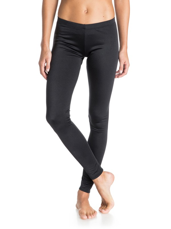 0 Surf Leggings - Swim Bottoms  ARJX403179 Roxy