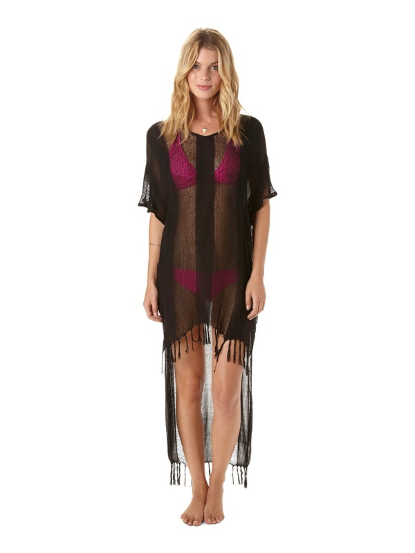 0 Dream Catcher Maxi Dress  ARJX600035 Roxy